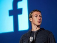 Марк Цукерберг дал показания по делу о краже технологии трехмерной виртуальной реальности