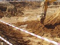 ФСО сможет изымать земли для постройки объектов федерального значения