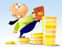 Forbes подсчитал, где руководители и начальники юрдепартаментов зарабатывают больше всего