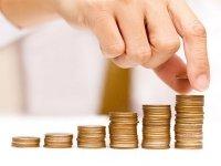 Городские депутаты и мэр Красноярска отчитались о доходах в 2018 году