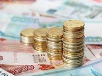 Канскому предпринимателю придется заплатить за сокрытие налогов на 10 млн р