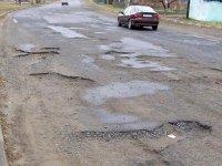 Суд обязал чиновников оплатить ремонт разбившегося из-за плохой дороги авто
