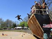 Правовое место риска в спорте: цель vs побочный эффект