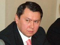Потерпевшие по делу бывшего зятя президента Казахстана обжаловали решение суда Вены