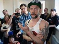 Апелляция одобрила выдворение из России польской рок-группы, нарушившей визовый режим