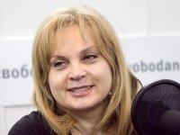Самарский губернатор ответил на обвинения ЦИК в контроле выборов