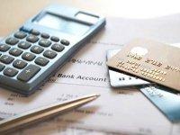 Минфин научил банки находить налоговых должников среди ИП