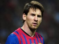 Суд Испании приговорил футболиста Месси к тюрьме из-за неуплаты налогов