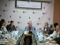 Замминистра природных ресурсов и экологии Красноярского края покинул пост