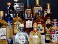 14 сайтов интернет-торговли алкоголем требует закрыть Роспотребнадзор