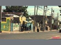 10 самых криминальных районов на Земле