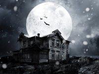 Суд с паранормальными явлениями: четыре дела о непознанном