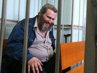 """Киселеву и """"России"""" можно, Стомахину и его самиздату нельзя"""