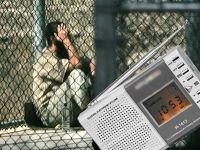 В Красноярске задержали радиомошенника