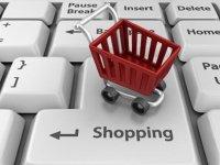 ЕАЭС запланировал пятикратное снижение норм беспошлинной интернет-торговли