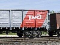 Экс-начальника железнодорожной станции будут судить за подачу вагонов без о