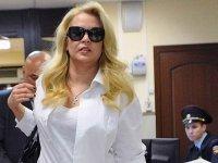 Никем не обжалованное решение об УДО Евгении Васильевой вступило в силу