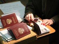 СКР начал возбуждать первые дела за сокрытие двойного гражданства