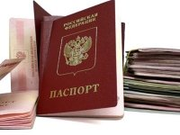 Зорькину пожаловались на процедуру присвоения российского гражданства в Крыму