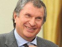 """Мосгорсуд подтвердил порочащий характер статьи """"Ведомостей"""" про Игоря Сечина"""
