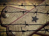 Пропаганда пораженческих настроений и непартийный анализ Сталинградской битвы