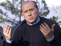Сильвио Берлускони приговорен к 4 годам тюрьмы