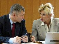 Суд подтвердил законность повышенных тарифов на статус подмосковного адвоката