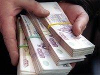 И. о. руководителя администрации Назарово задержали по подозрению во взятон