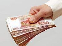 Прокуратура борется за права погорельцев на улице Шахтеров