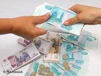 ГД поддержала выплату компенсаций за волокиту в уголовных делах