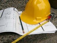 Директора тувинской строительной фирмы заподозрили в мошенничестве на 120 м