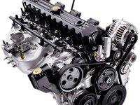 Автосервис выплатит 25 265 руб. за некачественный ремонт двигателя
