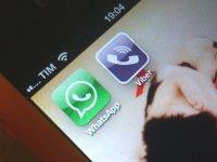 Осужден владелец смартфона, разославший интимное фото бывшей подруги через мессенджер WhatsApp