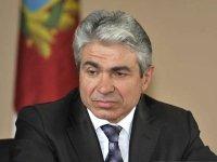 Олег Свириденко дал ВС высказаться о приобретательной давности