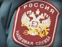 """Осужден замглавы столичной ИФНС-25, получавший взятки """"за покровительство"""" через подконтрольную фирму"""