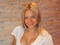 """Суд запретил бывшей подруге футболиста Кержакова участвовать в воспитании их сына """"до исправления"""""""
