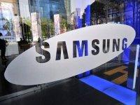 Американцы подали коллективный иск к Samsung из-за взрывающихся Galaxy Note