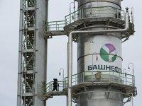 """""""Башнефть"""" оказалась под санкциями из-за своего нового владельца"""