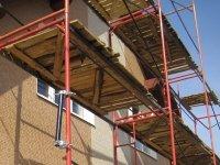 В Сосновоборске застройщик за строительные огрехи выплатит  590 000 руб.