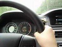В ГД внесен законопроект о введении водительских прав для 16-летних
