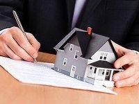 Путин обязал нотариусов и банки добывать для клиентов выписку из ЕГРП при сделках с недвижимостью