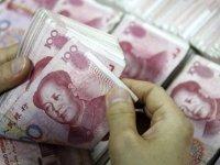 Китайский суд отменил казнь чиновника, хранившего у себя дома тонну золота и серебра