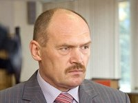 Бывшего мэра судят за постройку домов за 119 млн руб., которые вскоре пришлось снести