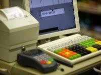 Госдума правит Налоговый кодекс для контроля данных кассовых аппаратов