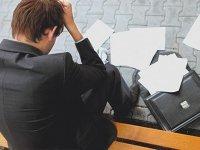 Споры с работодателем: нарушителей Трудового кодекса поправил Верховный суд