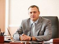 Советника мэра Красноярска заподозрили в незаконном предпринимательстве