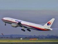 Минобороны: сбившая Boeing-777 ракета не взлетала с территории ДНР