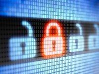 Инфокоммуникационный кодекс: необходимый акт или лишний документ