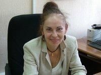 Профессор СФУ Татьяна Сахнова вошла в состав НКС при Верховном суде РФ