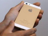 Покупательница некачественного айфона взыскала около 100 000 руб.